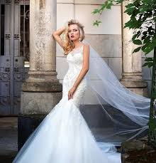 wedding dresses essex blushing brides essex bridal wedding dress shop