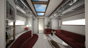 Design Your Own Home With Prices by Design Your Own Mobile Home Design Your Own Mobile Home Software