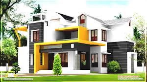 House Plans India Architecturaldesigns Modern Architectural House Plans With Photo