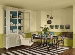dining room colors new on wonderful strikingly design modern 1