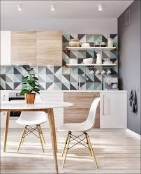 Copper Penny Tile Backsplash - architecture fabulous kitchen backsplash tile copper kitchen