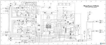 1997 jeep wrangler wiring diagram pdf with 2013 03 24 163037 best