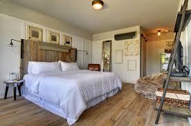 beach themed bedroom furniture furniture decoration ideas