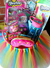 minnie mouse easter baskets 60 best diy easter basket ideas prudent pincher