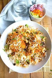 biryani cuisine malabar chicken biriyani nish kitchen