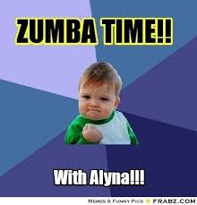 Zumba Meme - zumba meme 28 images meme creator hey zumba girl reserve the day