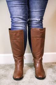 womens wide calf boots target wide calf boot guide 2016 best boots for wide calves