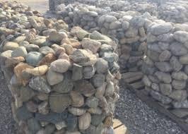 landscaping stone ideas patio stone flagstone patio stone wall