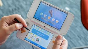 new nintendo 2ds xl review the best 3ds yet tech advisor in terms of buttons the 2ds xl gets the full set of features from the 3ds model including the c stick and additional shoulder buttons zl zr