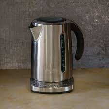 breville variable temp kettle