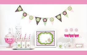Owl Decorations by Birthday Cake Fresh Flowers Birthday Cake And Birthday