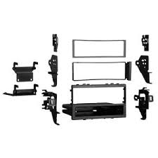 honda accord stereo installation kit best stereo installation
