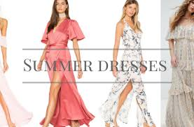 summer dresses for weddings what to wear to a summer wedding wedding guest dresses just