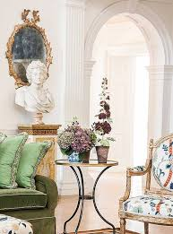 Best  Elegant Homes Ideas On Pinterest Elegant Home Decor - Love home interior design