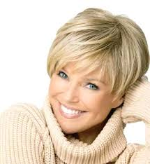 haircuts for fine thin hair over 50 fireplace short layered hairstyles thin hair hairstyle tatto