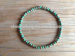 elastic bead bracelet images 2015 hot new design seed bead bracelet diy small beads bracelet jpg