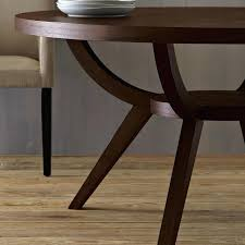 Pedestal Bases For Dining Tables X Base Dining Table Dining Table Base Only Uk Holoapp Co