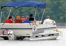 Houseboat Rentals Los Angeles Renting A Boat Difficult Along The Three Rivers Here Pittsburgh