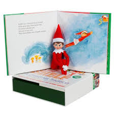 on the shelf doll on the shelf book w doll only 23 96 centsless deals