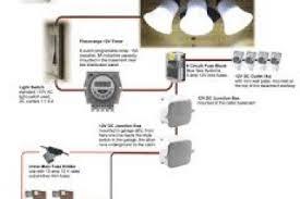 eaton light switch wiring wiring diagrams wiring diagrams