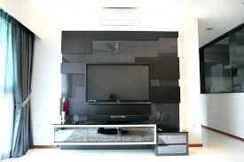 diy network home design software modern tv units design in living room decoration home design ideas