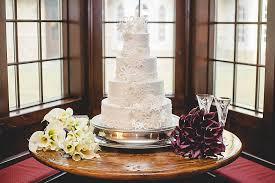 wedding cake houston snowflake wedding cake sonoma wedding photographer rachelle