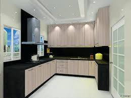 Kitchen Cabinets Particle Board Painting Laminated Particle Board Kitchen Cabinets Home Design