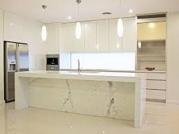 Lifestyle Designer Homes Pure White Decor Pinterest Saaret - Lifestyle designer homes