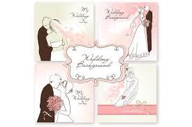 Printable Wedding Invitations Custom Printable Wedding Invitations Invitation Templates