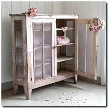 Shabby Chic Bedroom Furniture Sale Shabby Chic Funiture Senalka