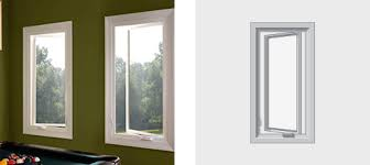 Window Styles | window styles kinds of windows pella