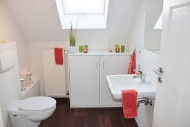 Colored Bathroom Sinks Free Photo Bathroom Bad Toilet Free Image On Pixabay 1228427