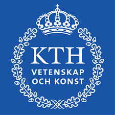theoretical elementary particle physics group kth research