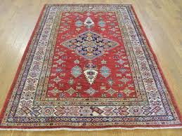 Area Rugs Burlington Area Rugs Burlington Coat Factory Rectangular Rugs Places To Buy