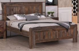 bed and furniture brisbane furniture mattress merchants