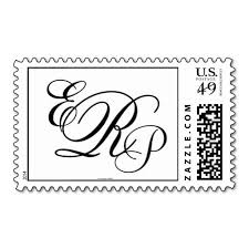 three letter monogram 305 best monogram postage sts images on wedding
