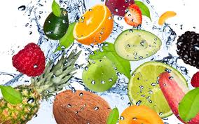 fruit fresh fruit hd wallpaper and background 2560x1600 id 408061