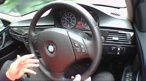 reviews on bmw 320i bmw 320i 2010 review road test test drive