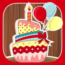 birthday card maker free birthday cards app ranking and store
