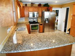 Travertine Tile For Backsplash In Kitchen - travertine tile backsplash kitchen traditional with 4x4 tiles 4x4