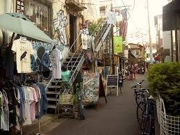 Pictures Of Ueno Neighborhood Tokyo November 2005 by 87 Best Tokyo Images On Pinterest Scenery Tokyo And Trains