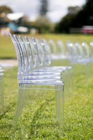Ghost Chair Hire Melbourne As 25 Melhores Ideias De Chair Hire No Pinterest Esquemas De