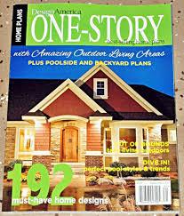 best home plans 2013 cheap home design plans find home design plans deals on line at