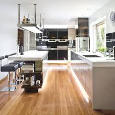 kitchen l shaped modern kitchen design industrial kitchen design