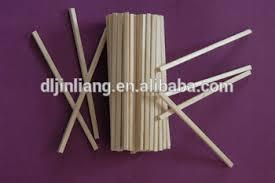 wholesale lollipop sticks wholesale lollipop sticks buy wholesale lollipop sticks product