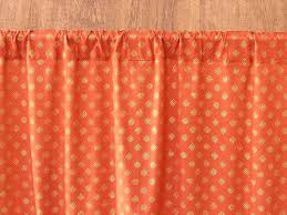 Sheer Curtains Orange Rust Colored Sheer Curtains Rust Colored Sheer Curtains Burnt