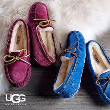 ugg boots australia price ugg australia color combos ugg australia and