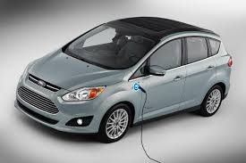 future ford ford u0027s c max solar energi concept points to a sunny future