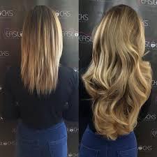 easilock hair extensions easilocks hair extensions the vault wye ashford kent