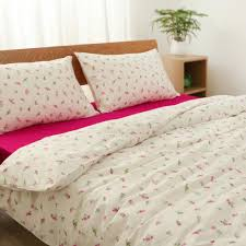 bed linen astonishing rosebud sheets rosebud sheets shabby chic